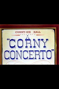 A.Corny.Concerto.1943.720p.BluRay.DD1.0.x264-EbP ~ 649.4 MB
