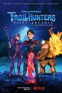 Trollhunters.S02.1080p.NF.WEB-DL.DD5.1.x264-SKGTV – 11.2 GB