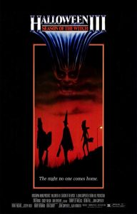 Halloween.III.Season.of.the.Witch.1982.1080p.Bluray.DTS.x264-GCJM ~ 8.1 GB