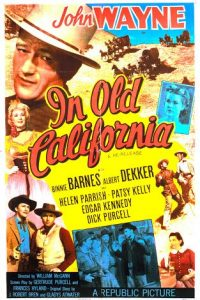 In.Old.California.1942.1080p.BluRay.REMUX.AVC.FLAC.1.0-EPSiLON – 16.8 GB