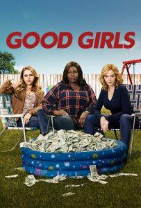Good.Girls.S01.1080p.AMZN.WEB-DL.DDP5.1.H.264-NTb – 25.8 GB