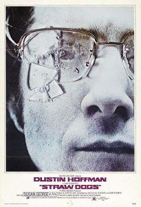 Straw.Dogs.1971.Remastered.BluRay.1080p.DTS-HD.MA.5.1.AVC.REMUX-FraMeSToR ~ 24.9 GB