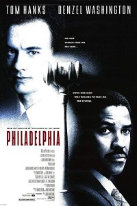 Philadelphia.1993.2160p.UHD.BluRay.REMUX.HDR.HEVC.Atmos-EPSiLON ~ 51.2 GB