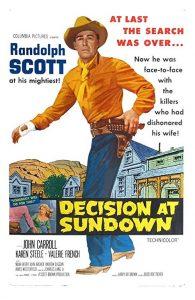Decision.at.Sundown.1957.1080p.BluRay.x264-GHOULS – 5.5 GB