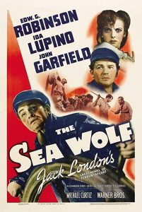 The.Sea.Wolf.1941.1080p.Blu-ray.Remux.AVC.DTS-HD.MA.2.0-KRaLiMaRKo ~ 25.7 GB