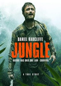 Jungle.2017.1080p.BluRay.DTS.x264-TayTO ~ 12.8 GB
