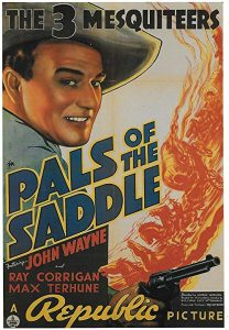 Pals.of.the.Saddle.1938.1080p.BluRay.REMUX.AVC.FLAC.1.0-EPSiLON ~ 10.4 GB