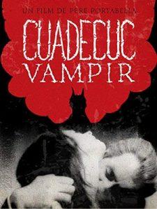 Cuadecuc.Vampir.1971.1080p.BluRay.x264-GHOULS ~ 5.5 GB