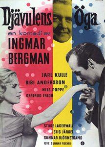 The.Devils.Eye.1960.1080p.BluRay.x264-DEPTH ~ 8.7 GB