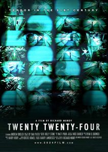 Twenty.Twenty.Four.2016.1080p.WEB-DL.DD5.1.H.264.CRO-DIAMOND – 3.1 GB