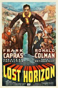 Lost.Horizon.1937.720p.BluRay.FLAC.2.0.x264-SbR ~ 9.9 GB