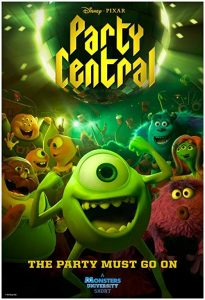 Party.Central.2013.1080p.BluRay.REMUX.AVC.DTS-HD.MA.7.1-EPSiLON ~ 1.2 GB