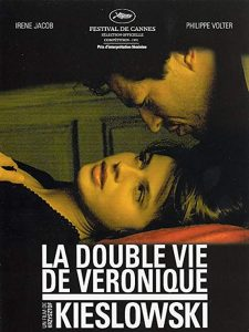 La.double.vie.de.Véronique.1991.720p.BluRay.FLAC2.0.x264-EbP ~ 5.6 GB