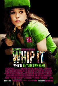 Whip.It.2009.720p.BluRay.DTS.x264-EbP ~ 6.6 GB