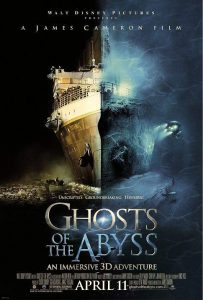 Ghosts.of.the.Abyss.2003.THEATRiCAL.1080p.BluRay.x264-PHASE – 4.4 GB