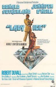 Lady.Ice.1973.720p.BluRay.x264-SADPANDA ~ 3.3 GB
