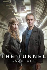 The.Tunnel.S02.720p.BluRay.x264-YELLOWBiRD – 17.4 GB