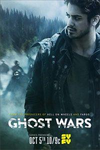 Ghost.Wars.S01.1080p.NF.WEBRip.DD5.1.x264-NTb – 36.9 GB