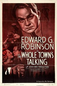 The.Whole.Towns.Talking.1935.1080p.WEBRip.DD2.0.x264-FOCUS ~ 9.4 GB