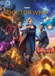 Doctor.Who.2005.S07.720p.Bluray.DD5.1.x264-NTb – 36.6 GB