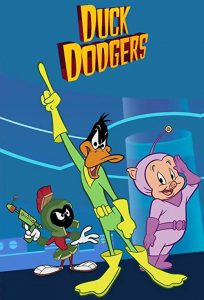 Duck.Dodgers.S02.1080p.WEB-DL.AAC2.0.H.264-NOGRP – 10.6 GB