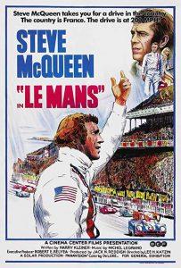 Le.Mans.1971.BluRay.1080p.DTS-HD.MA.7.1.VC-1.REMUX-FraMeSToR ~ 25.0 GB