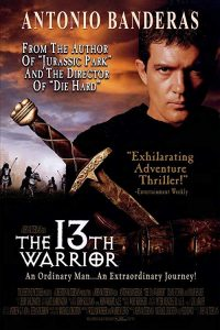 The.13th.Warrior.1999.1080p.BluRay.DTS.x264-HDMaNiAcS ~ 13.2 GB