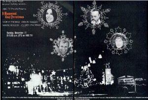 It.Happened.One.Christmas.1977.1080p.WEB-DL.DD+2.0.H.264-SbR ~ 11.1 GB