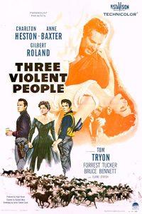 Three.Violent.People.1956.1080p.WEB-DL.DD+2.0.H.264-SbR ~ 8.9 GB
