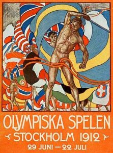 The.Games.of.the.V.Olympiad.Stockholm.1912.2017.720p.BluRay.x264-SUMMERX – 6.6 GB
