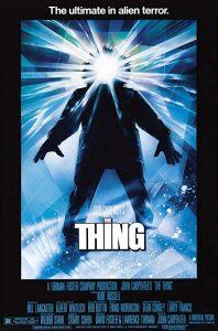 The.Thing.1982.GBR.4K.Scan.1080p.Blu-ray.Remux.AVC.DTS-HD.MA.-BluDragon – 30.1 GB