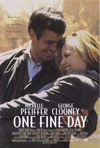 One.Fine.Day.1996.1080p.BluRay.REMUX.AVC.DTS-HD.MA.5.1-EPSiLON ~ 20.3 GB