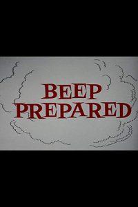 Beep.Prepared.1961.1720p.BluRay.DD1.0.x264-EbP – 434.8 MB