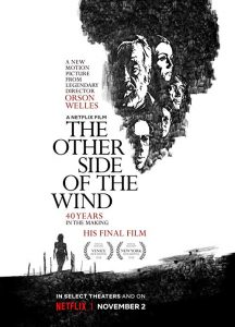 The.Other.Side.of.the.Wind.2018.REPACK.720p.NF.WEB-DL.DD5.1.x264-NTG ~ 4.1 GB