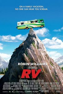 RV.2006.1080p.Blu-Ray.DTS.x264-PiMP ~ 6.3 GB