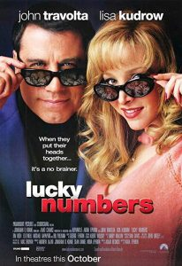 Lucky.Numbers.2000.1080p.AMZN.WEB-DL.DD+5.1.H.264-monkee ~ 10.6 GB
