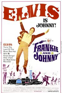 Frankie.and.Johnny.1966.720p.BluRay.x264-GUACAMOLE – 3.3 GB