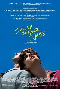 Call.Me.by.Your.Name.2017.1080p.BluRay.DD5.1.x264-DON ~ 16.4 GB