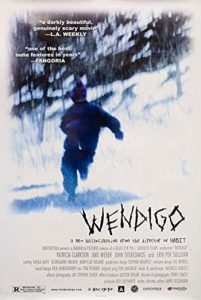 Wendigo.2001.1080p.BluRay.REMUX.AVC.DTS-HD.MA.5.1-EPSiLON ~ 15.3 GB