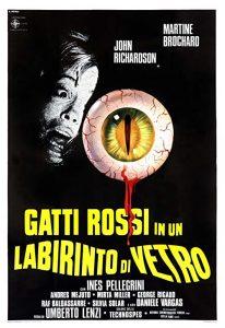 Gatti.rossi.in.un.labirinto.di.vetro.AKA.Eyeball.1975.720p.BluRay.FLAC2.0.x264-HaB – 7.8 GB