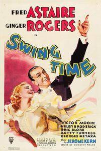 Swing.Time.1936.iNTERNAL.720p.BluRay.x264-REGRET – 4.4 GB