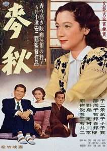 Early.Summer.1951.720p.BluRay.x264.Rosubbed-CiNEFiLE ~ 4.4 GB