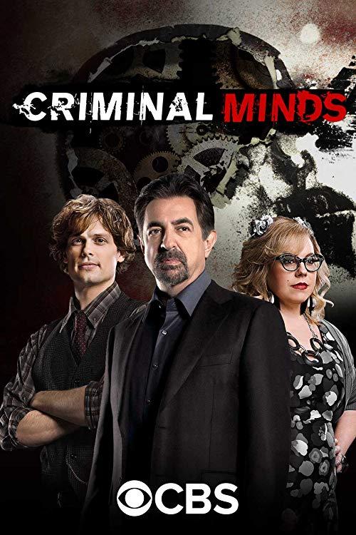 criminal minds s13e05 720p