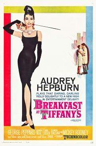 Breakfast.at.Tiffany's.1961.720p.BluRay.DD5.1.x264-DON – 8.0 GB
