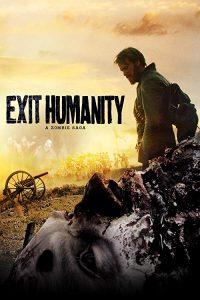 Exit.Humanity.2011.720p.BluRay.DD5.1.x264-EbP ~ 5.5 GB