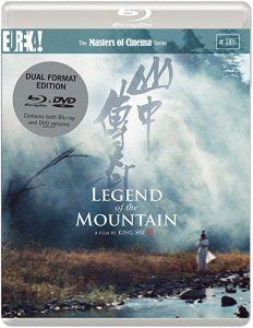 Legend.of.the.Mountain.1979.MoC.720p.BluRay.720p.AAC1.0.x264-BMF ~ 12.0 GB