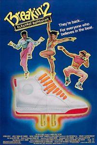 Breakin'.2.Electric.Boogaloo.1984.1080p.Blu-ray.Remux.AVC.DTS-HD.MA.2.0-KRaLiMaRKo ~ 16.9 GB