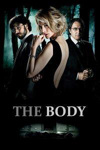 El.cuerpo.a.k.a.The.Body.2012.1080p.BluRay.DTS.x264-HDMaNiAcS ~ 14.4 GB