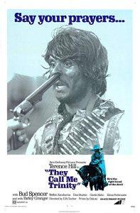 They.Call.Me.Trinity.1970.DUBBED.1080p.BluRay.x264-GUACAMOLE ~ 8.7 GB