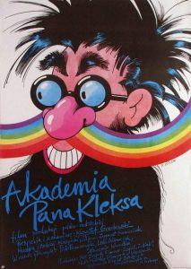 Mister.Blots.Academy.1984.1080p.BluRay.x264-SPRiNTER ~ 12.0 GB
